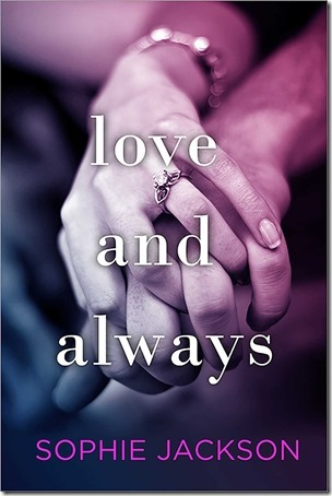 Love-and-Always_thumb1