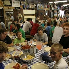 2006_08a (Summer Camp)