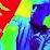 Simon Valois (Boulanger B)'s profile photo