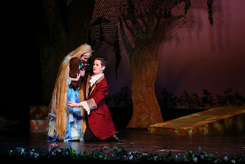 2014 Into The Woods - 109-2014%2BInto%2Bthe%2BWoods-9277.jpg
