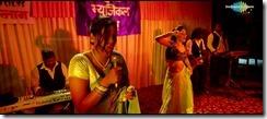 Sadha Hot22