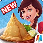 Masala Express: Cooking Game 2.0.5