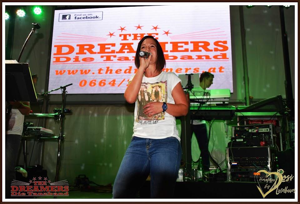 Dreamers Kottes Rosi (56 von 69).JPG