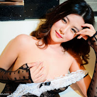 [XiuRen] 2014.07.08 No.173 狐狸小姐Adela [111P271MB] 0050.jpg
