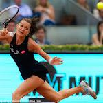 Agnieszka Radwanska - Mutua Madrid Open 2015 -DSC_2305.jpg