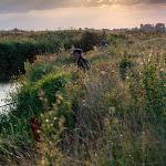 20140718_Fishing_Lysyn_018.jpg