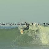 _DSC0171.thumb.jpg