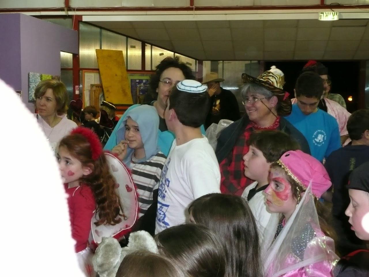 Purim 2008  - 2008-03-20 20.41.53.jpg
