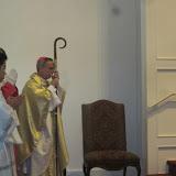 Divine Mercy Sunday, Celebrant Bishop L. Zarama- pictures E. Gürtler-Krawczyńska - 019.jpg