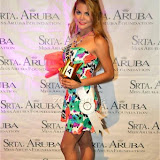 Srta Aruba Presentation of Candidates 26 march 2015 Trop Casino - Image_156.JPG