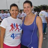 CaminataArubaBank2012