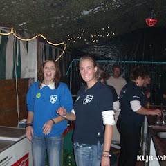 Erntedankfest 2006 - Erntedankfest2006 034-kl.jpg