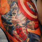 tatuagens-capit%25C3%25A3o-america-35.jpg