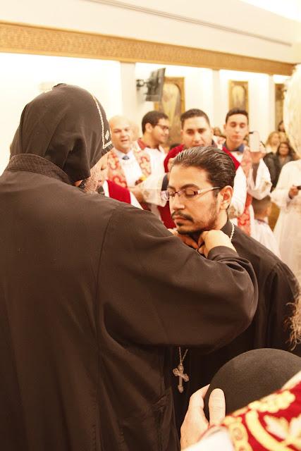Ordination of Fr. Reweis Antoun - _MG_1000.JPG