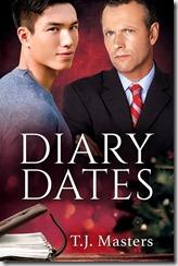 o-diary-dates