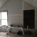 Renovation Project - IMG_0144.JPG