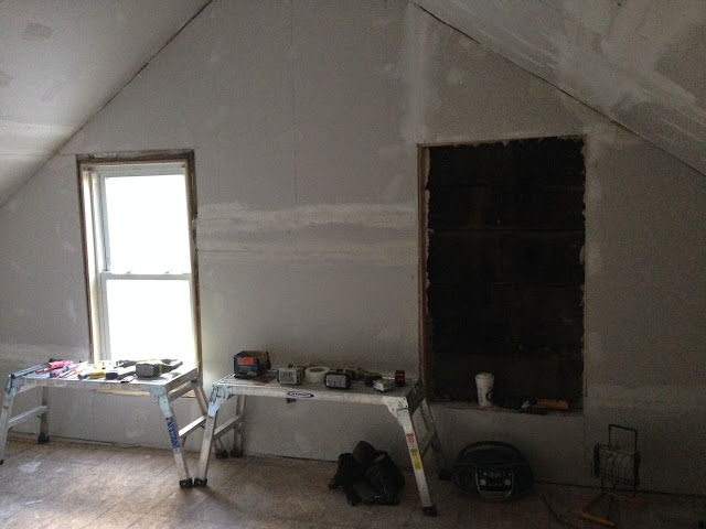 Renovation Project - IMG_0144.JPG