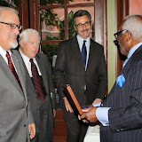 Petigru Award Reception Honoring Judge Richard E. Fields - m_IMG_7642.jpg