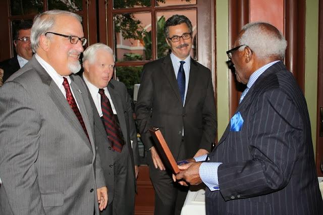 Petigru Award Reception Honoring Judge Richard E. Fields - m_IMG_7642.jpg