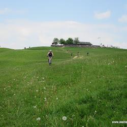 Hofer Alpl Tour 28.05.16 (10).JPG