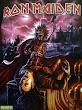 eddie cluj dracula transylvania tshirt iron maiden