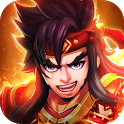 Warlords:Heroes Returns icon