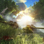 World of Tanks 015_1280px.jpg