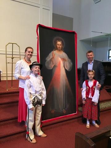 Niedziela Miłosierdzia Bożego - zdjecia Aneta Mazurkiewicz - IMG_2132.jpg