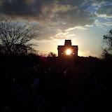 Spring Equinox - .jpg