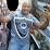 C Tirado247's profile photo