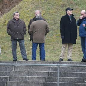 19.02.2011 Überherrn-Hostenbach 4:0
