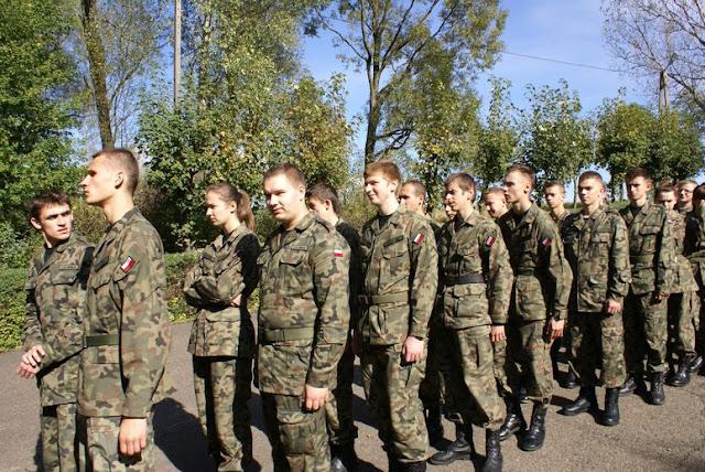 68 rocznica Operacji karpacko–dukielskiej - DSC09572_1.JPG