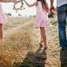 Wedding photographer Katya Kraus (KrausKatja). Photo of 12.10.2018