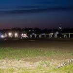 autocross-alphen-2015-388.jpg