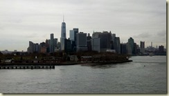 IMG_20171222_Manhattan