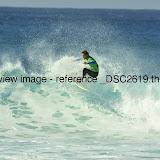 _DSC2619.thumb.jpg