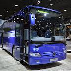 busworld kortrijk 2015 (66).jpg