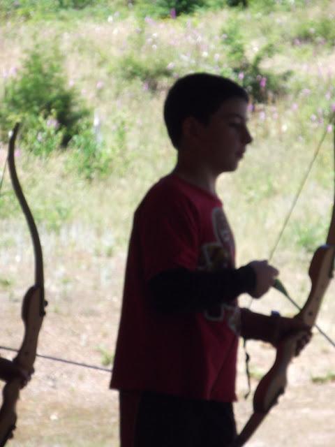 Camp Pigott - 2012 Summer Camp - DSCF1680.JPG