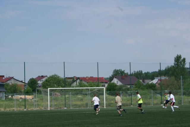 Dzien Dziecka i Sportu - DSC00939_1.JPG