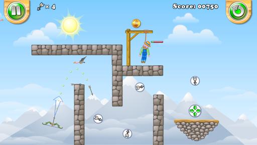 World of Gibbets screenshot 2