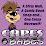 Capes & Babes's profile photo