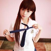 [XiuRen] 2013.09.22 NO.0014 邻家少女羽住 0037.jpg