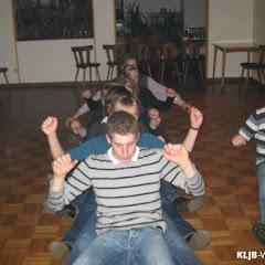 Kellnerball 2008 - IMG_1111-kl.JPG