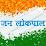 Arvind Kejriwal's profile photo