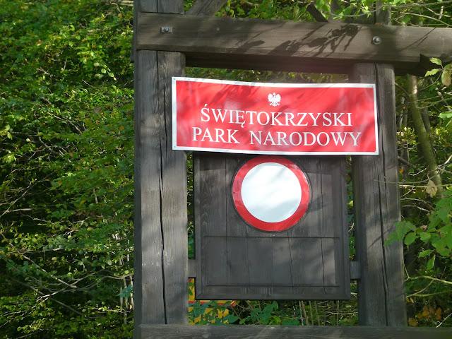 G.Swietokrzyskie - P1140949.JPG