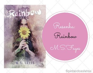 rainbow-msfayes-pandorga-martinha- resenha