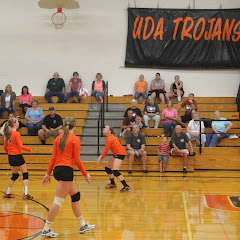 Volleyball-Nativity vs UDA - IMG_9529.JPG