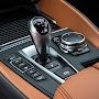 Yeni-BMW-X6M-2015-073.jpg