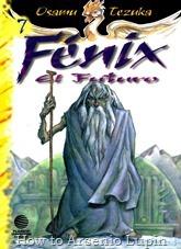 Fenix Vol1 07_Tezuka_Esp.pdf-000