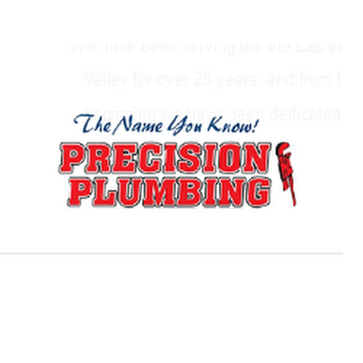 Precision Plumbing - About - Google+